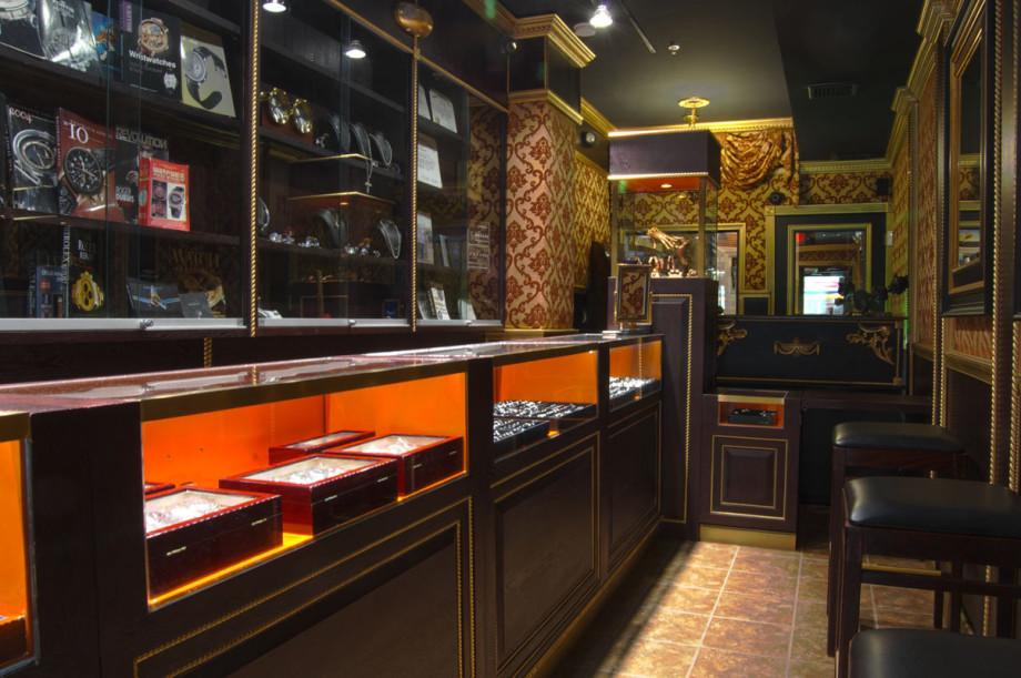 24e406c34 Finest Pawn Shop in Philadelphia